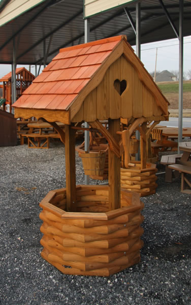 Wood Patterns For Yard Christmas Decorations, How To Build Wooden Rocking Horse, Wooden Wishing ...