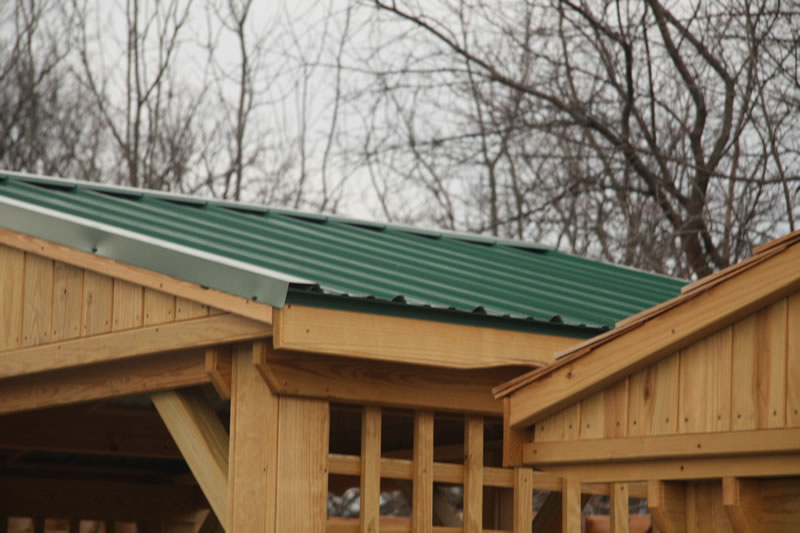 Metal Roofing Prices Metal Roofing Orlando Fl