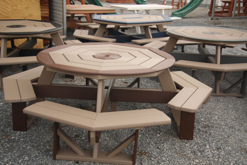 Picnic tables at walmart photo rainwear page 264 baby for Table pliante walmart