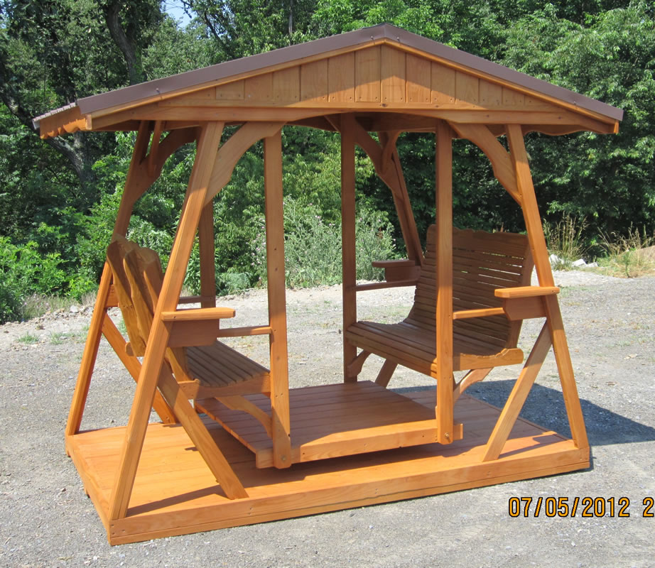 Pdf Diy Lawn Furniture Download How To Build An Arbor